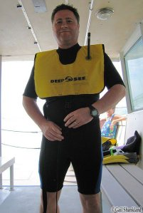 03.07.05 - Snorkel 003- G