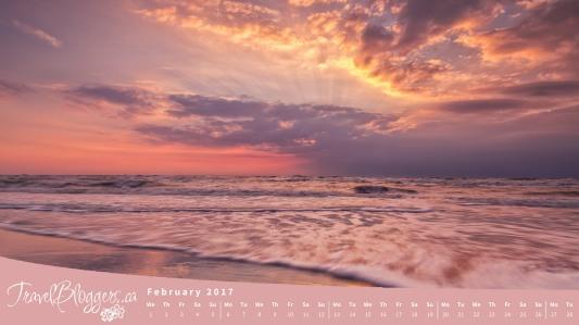 2017-02-february