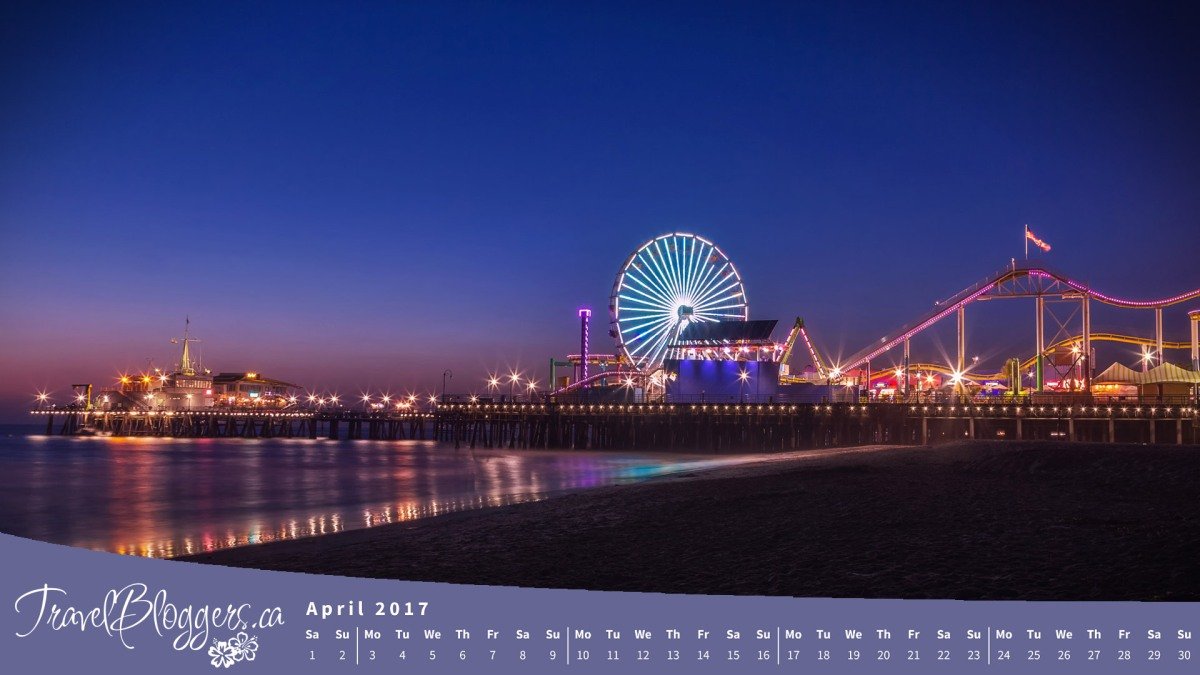 April 2017 Desktop Wallpaper Now Available!