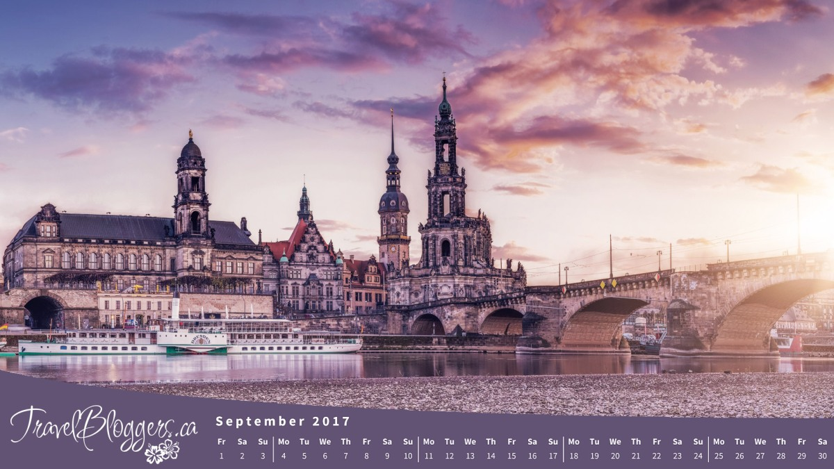 September 2017 Desktop Wallpaper Now Available!