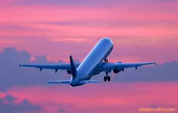TravelBloggers.ca,albatros-africa.com, Going On Vacation,
