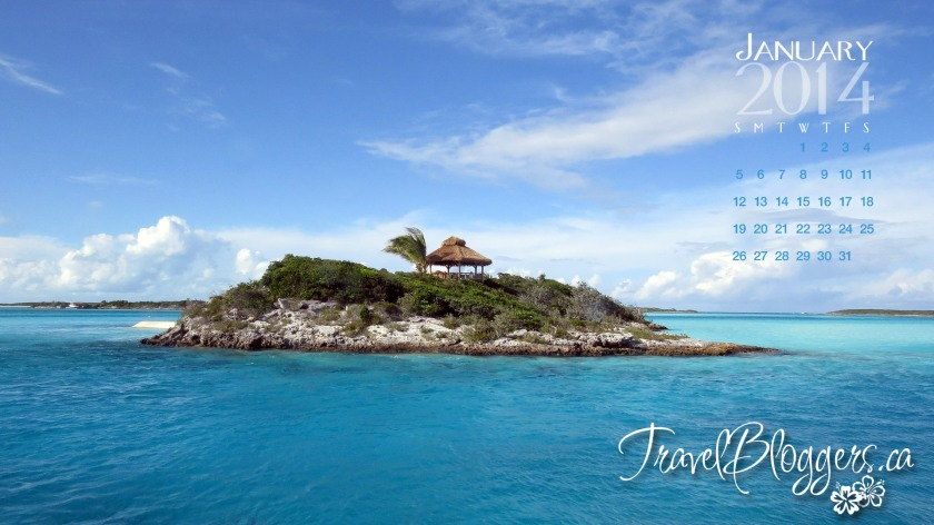 Exuma Bahamas, Exuma Water Sports 007, TravelBloggers.ca