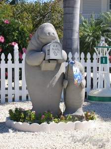 Key Largo, Key West, © 2013 Iain & Gail Shankland  / TravelBloggers.ca@gmail.com