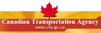 Cdn TransportAgency - logo