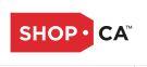 SHOP.ca - logo