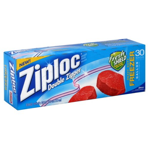 21 Travel Uses for Ziploc Bags | TravelBloggers.ca