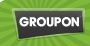 http://www.groupon.com//raf/UserReferral_rp/121015/10r1act/lk/uu53515483