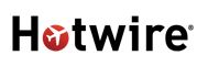 Hotwire - logo
