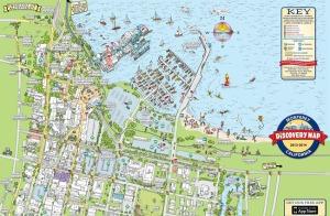 DiscoveryMap-Monterey