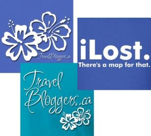 travelbloggers.ca, travelbloggers.spreashirt.com