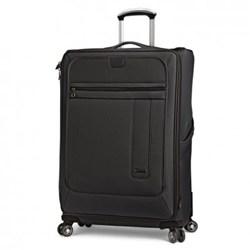 suitcase.com, TravelBloggers.ca