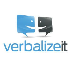 VerbalizeIt, travelbloggers.ca