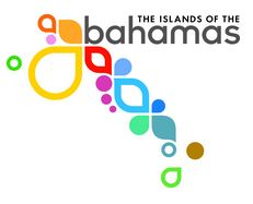 The Islands Of The Bahamas, TravelBloggers.ca