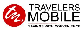 TravelersMobile, TravelBloggers.ca