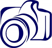 TravelBloggers.ca, camera