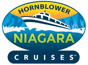 TravelBloggers.ca, Maid Of The Mist, Niagara Falls