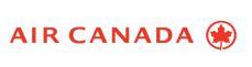 Air Canada, TravelBloggers.ca