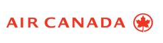 Air Canada, TravelBloggers.ca