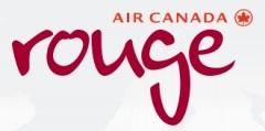 air-canada-rouge-logo
