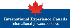 International Experience Canada, TravelBloggers.ca