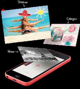 http://blipcard.com/, TravelBloggers.ca