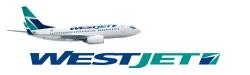 TravelBloggers.ca, WestJet