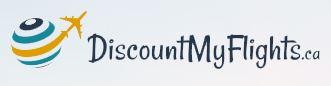 DiscountMyFlights.ca, #TravelBloggers.ca, @TravelBloggerz