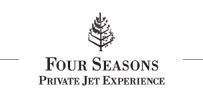 Four Seasons, TravelBloggers.ca