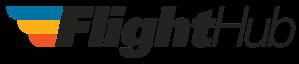 FlightHub.com, TravelBloggers.ca