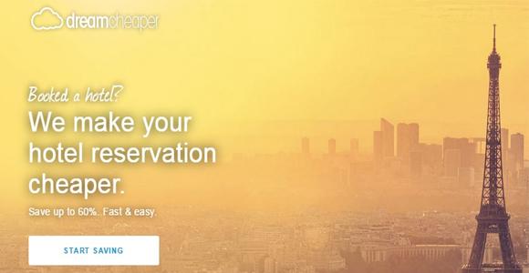 DreamCheaper.com, TravelBloggers.ca