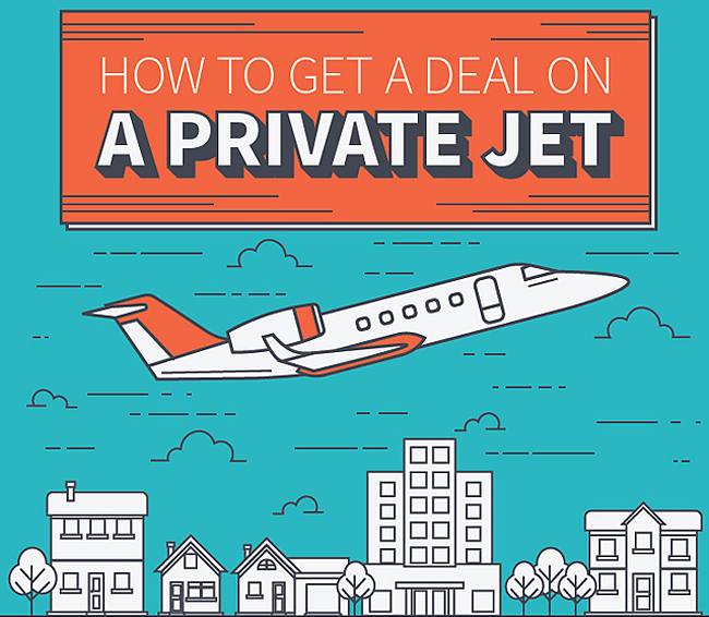 Flying On A Private Jet May Be More Affordable Than You'd Think! , TravelBloggers.ca, www.buddyloans.com