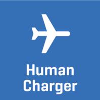 HumanCharger.com, TravelBloggers.ca