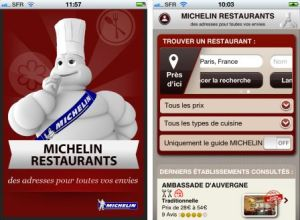 michelin-restaurants-1