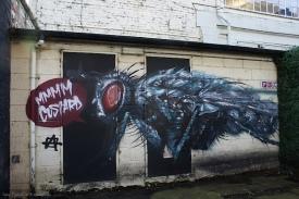 Sam in Birmingham