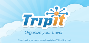 tripit_header