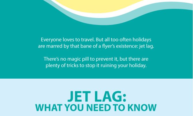 15-ways-to-beat-jet-lag 2