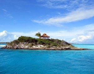 TravelBloggers.ca, Exuma, Bahamas