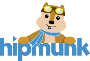 hipmunk_stacked by gail