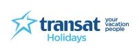 Air Transat, Transat, TravelBloggers.ca, #ExperienceTransat