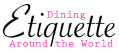The Restaurant Choice, TravelBloggers.ca