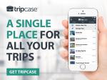 TravelBloggers.ca, TripCase