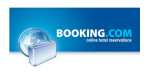 Booking, TravelBloggers.ca