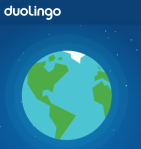 duolingo, TravelBloggers.ca