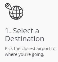 TravelBloggers.ca, AirCanada, Embarq