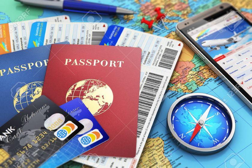 www.123rf.com, TravelBloggers.ca