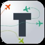TravelBloggers.ca