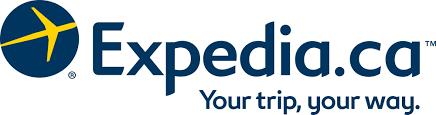 expedia-ca-logo-02