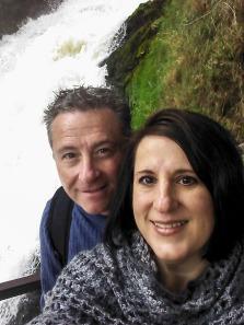 Coo - Belgium, TravelBloggers.ca