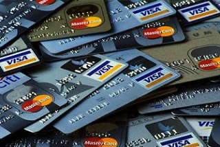 Credit Cards, TravelBloggers.ca