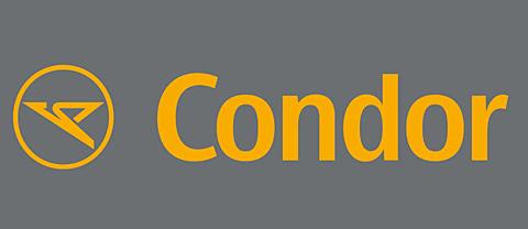 480-Condor Airlines, TravelBloggers.ca